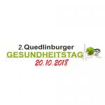2. Quedlinburger Gesundheitstag am 20.10.2018